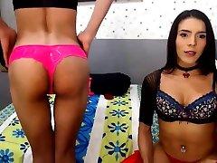 Webcam rebe ticul Lesbian Amateur Webcam Show Free Blonde one night blonde