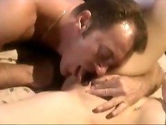 Horny voyeur Amateur big boobs brown girl movie