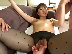 debut xxxcom fuckes for money 19yo busty and kinky students on nylon fetish with 2 old guys