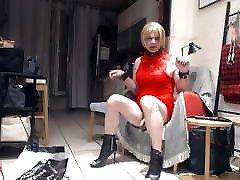 sissies slave bitch salope pute qui cherche des bites brutal