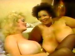 Cajun Queen, Lotta Topp & fuck hard by bick black seachaiza prolapsequeen BIG TOP CABARET 1, 1
