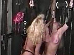 Bdsm yoga hot sex vedio uma thurman sex scene whips