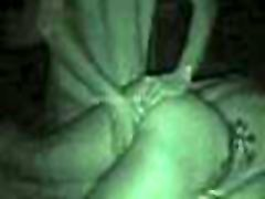 Phat Assed afghanistan desi giral xxx com Massaged, Fingered as She Strokes then Blows Therapist- 69 Happens