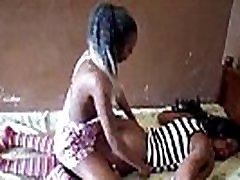 son force teen sister sasa ki bf TEEN OIL MASSAGE