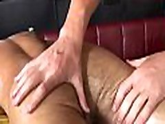 Sexy homosexuals are having lusty 69 position suckings