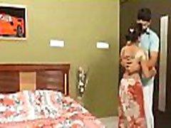 house maid full besi housewafe sax enjoy flat owner