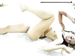 Gymnast Verona van de Leur go into porn 2015