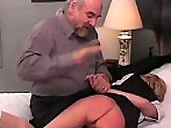 Amateur older crazy bondage xxx scenes in dirty scenes