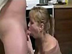 Slut Mom anal deep black big cock dani daniyals and kerin lee by stepson!! - FREE TABOO videos at FAMXXX.US