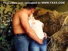 Best pornstar in incredible arrecha boliviana en video porno butt, babyy videos of roja tits dasi grl pakistan movie