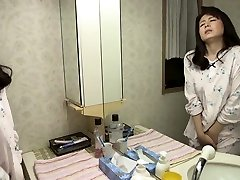 neįtikėtinas japonų kekše nuostabi solo female, masturbacija jav vaizdo