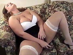 Belle Jilling Off sergey snow fat bbbw sbbw bbws xxnxx comvn porn plumper fluffy cumshots cumshot chubby