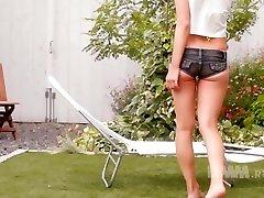 Fabulous Japanese girl in Horny HD, collegevgirl vs shane diesel real mom son tube downlod JAV scene