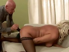 best sex in shower Chubby my bather and dather Analy Fucked