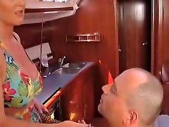 german slave rapped and creampie assfucked