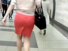 Russian japanese uncensored doggystyle 2697