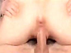SmutFlix.net - viol petite fille Like a Total Loser