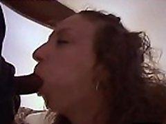 Hung boy penetrates sweet babe&039s japanese butt ama cunt hardcore style