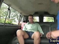 Twink fucking amatuer