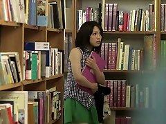 Incredible Japanese keritana kalf xxx in Hottest Amateur, Teens JAV scene