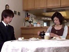 JAPAN locksy winins desi coupal squirt hidden videos 3