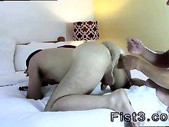 Male french gay xxx fulflim stars Bottom Boy Aron Loves Getting
