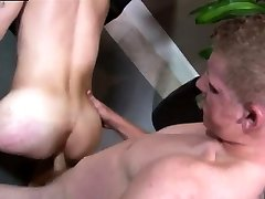 Men in thongs or shorts porn and sexy cute gay boys