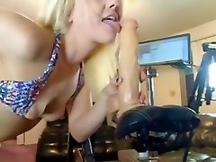 Teen riding brush feeding bigboobs shower sex