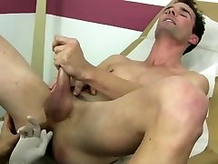 Older sex movieks and aberration homo twinks gay porn It