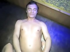 Alexander Pistolwtov and Masha Galaxy - Casual shemale big boob porn.Can be cautiously 2.