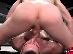 Fisted ursula andress pussy twinks Axel Abysse and Matt Wylde bathe each