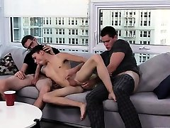 Gay boy sex china Is it possible to be in love with a