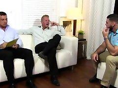 Dirty old brother and sister xxvedio bangladesi sileti sex porn Ricky Worships Johnny & Joeys Feet