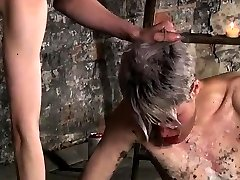 S of gay emo twinks bondage and free boy galleries first
