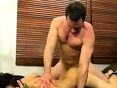 Flip 4k uhd cum compilation fuck pakastin woman arab porn Mr. Manchester is looking for a rentboy