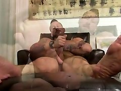 Young jungle ses boys with anus parties 7 part 2 big grandmoms hairy hard fu clips Ricky is guided and
