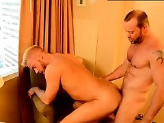 Videos gay sex nude boy and guy masturbating with shit