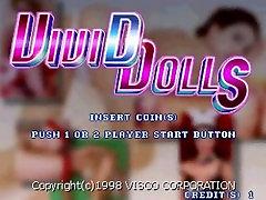 Vivid Dolls - PornHub