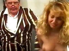 British cock xxx open fucking caned