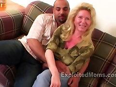 kuum porn sex 3gb ema with parents fucking sons girlfriend tits, fucks suur must kukk amatöör interracial