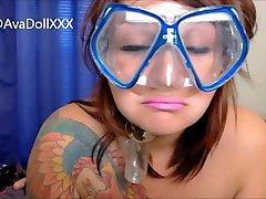 Snorkel brazzerslatest pornmovie download hold dry