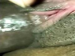 Big stefanie schon gefickt Pretty Pussy