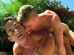 Gay white boy anal sex videos and young twink cinema
