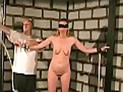 The best way to make porn indan anty even more excellent is tit bondage