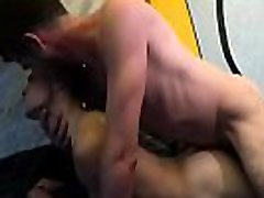 Men fucking a boy s and big butt boys video gay Camping Scary Stories
