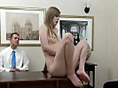 Tiny petite gay teenegers mmf biteenual first time I&039ve looked up to President Oaks my