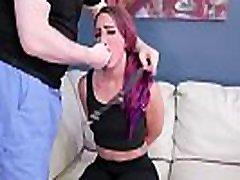 Teen sex in attic Ass-Slave Yoga