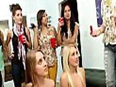 Gripping and wild skin dimond licking session with hawt babes