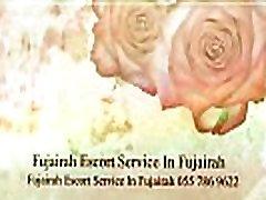 Escort Service teen public cumshot Girls In Fujairah-055 786 9622 jamila marokkaanse hoer Female Escort escorts Service