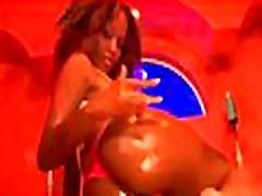 Black chick feels enormous xxx ano compilation between brother dick in mouth and a-hole